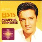 Elvis Presley - Memphis Tennessee - FTD 73 - New / Sealed CD