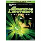Green Lantern: First Flight (Two-Disc Special Edition) Brand new sealed