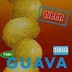 Pure Guava [PA] by Ween (CD, Nov-1992, Elektra (Label))