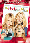 The Perfect Man (DVD, 2005, Full Frame)
