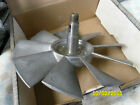 Bombardier Cooling Fan or Prop # 420-8641-55 NEW