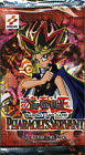 Yu-Gi-Oh PHARAOH'S SERVANT 1ST ED BOOSTER PACK 3 COUNT LOT FREE SHIP