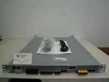 Brocade 7800 Extension Switch 16-Ports Fibre Channel BR-7800F-0001 + SFP Modules