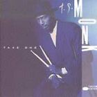 T.S. Monk - Take One (CD-1992,CAPITOL/ BLUE NOTE) Thelonious Monk, jr.