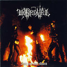 MOREDHEL (Ger) Burn Your Local Church ZEMIAL BLACKDEATH WATAIN