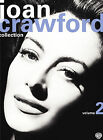 JOAN CRAWFORD COLLECTION VOL. 2 - USED - LIKE NEW DVD