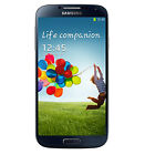 Samsung Galaxy S4 SCH-I545 16GB Verizon 4G UNLOCKED GSM AT&T 3G Cell Phone Black