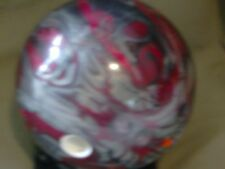 Hammer Arson Pearl (14 pounds) Bowling Ball