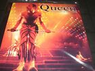 QUEEN Last Concert In Japan vinyl 2-LP unplayed