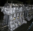 TOYOTA 22R or 22REC 2.4 L ENGINE LONG BLOCK 1985-95 NO CORE REQUIRED ZERO MILES
