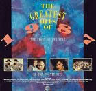 (VINYL LP) THE GREATEST HITS OF 1987/VARIOUS ARTISTS 2 LP SET