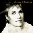 Anne Murray by Anne Murray (CD, Aug-1996, SBK Records)