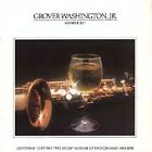 Grover Washington Jr. - Winelight (CD, Oct-1990, Elektra (Label))