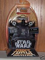 "Star Wars Force Battlers ""Darth Vader""  New"