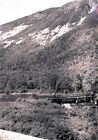 1940's Mt. Willard White Mountains New Hampshire