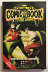 OVERSTREET COMIC BOOK PRICE GUIDE #27 Softcover 1997
