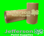 Masking Paper Roll -Paint, Painting Wrapping Packaging