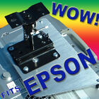 CEILING PROJECTOR MOUNT for EPSON EMP-81p EMP81p