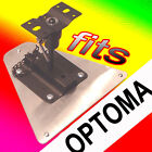 Pro Projector Ceiling Mount for Optoma HD20 HD32 HD200X