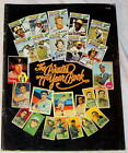 PITTSBURGH PIRATES 1977 OFFICIAL YEARBOOK - ORIGINAL