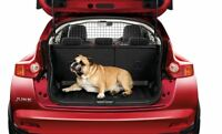 New Genuine Nissan Juke Dog Guard / Partition
