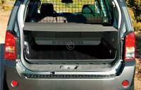 New Genuine Nissan Pathfinder Dog Guard / Partition