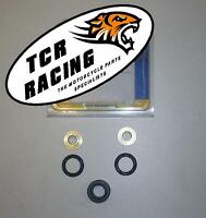 SHOCK BEARING KIT CR 125 250 CRF 450 CRF250 RM 85 80 XR