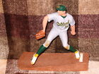 Barry Zito McFarlane Series 7 Oakland A's VARIANT