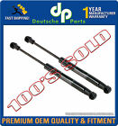VOLVO S60 S80 V70 XC70 FRONT HOOD DAMPERS STRUT LIFTS LEFT + RIGHT PAIR 9154605