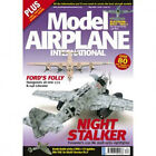 Model Airplane International Issue 34 May 2008
