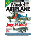 Model Airplane International Issue 10 May 2006