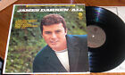 JAMES DARREN ALL Warner Stereo EX+ Sunny BORN FREE Georgy Girl