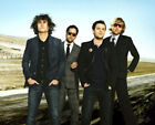 THE KILLERS (MUSIC) PHOTO PRINT 03