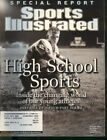 2002 Sports Illustrated: Brian Brohm in High School