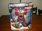 TRANSFORMERS MOVIE LEADER CLASS SENTINEL PRIME