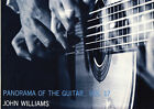 JOHN WILLIAMS PANORAMA OF THE GUITAR VOL17 R01994