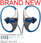 Aiwa Sport Exercis Workout Headphones for iPod iPhone