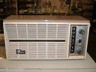 GENERAL ELECTRIC MUSAPHONIC AM RADIO T 156 A COCOA