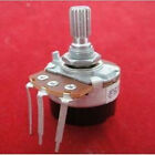Panel Light Led Ceiling FAN Speed Dimmer Control Rotary Switch 200K On/Off,DM2