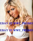 TORRIE WILSON PHOTO 8x10 PICTURE   #W9ITH