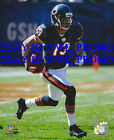 Johnny Knox Chicago Bears NFL OFFICIAL LICENSED 8X10 Football PHOTO