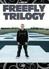 FREEFLY TRILOGY (skydiving dvd) fast ship!