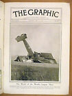 The Graphic - May 31, 1919 -- End of WWI coverage - Empire Day