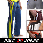 New Sexy Men's Loose jogging Sports exercise YOGA pants trousers homewears pants