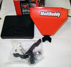 ARIENS MELT BUDDY SALTER FOR 2 STAGE COMPACT DELUXE AND PRO SNOWBLOWERS 726012