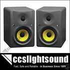 BEHRINGER B1030A REFERENCE STUDIO MONITORS