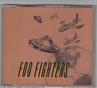 Foo Fighters - Foo Fighters - CD (Roswell/Capitol 3 Trk 1995)