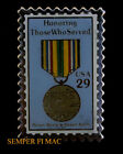 US MILITARY HONORING THOSE DESERT SHIELD PIN US ARMY NAVY AIR FORCE MARINES WOW