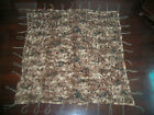 07's series China PLA Army Desertification Digital Camouflage Combat Net