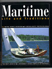 MARITIME LIFE and TRADITIONS MAGAZINE #5 - 2000